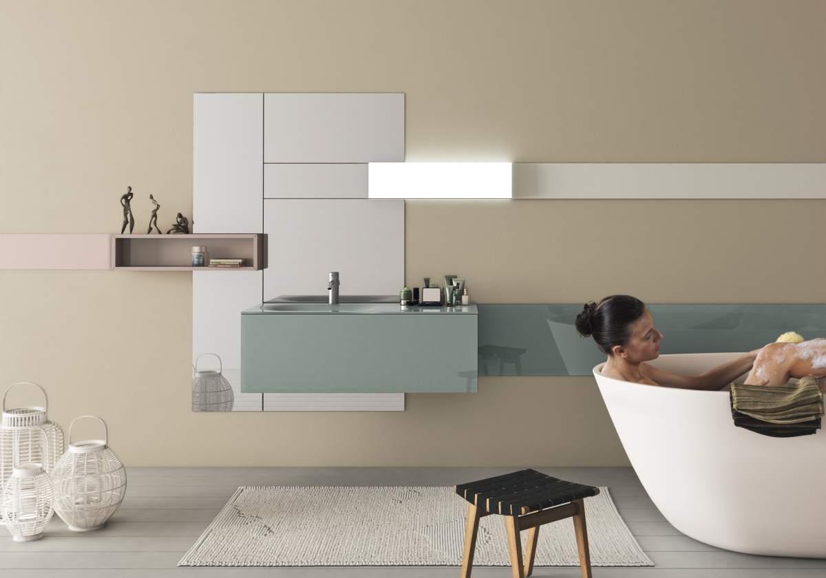 Bagno lago arredo mobili bagno soluzioni d 39 interni for Lago 36e8 catalogo pdf