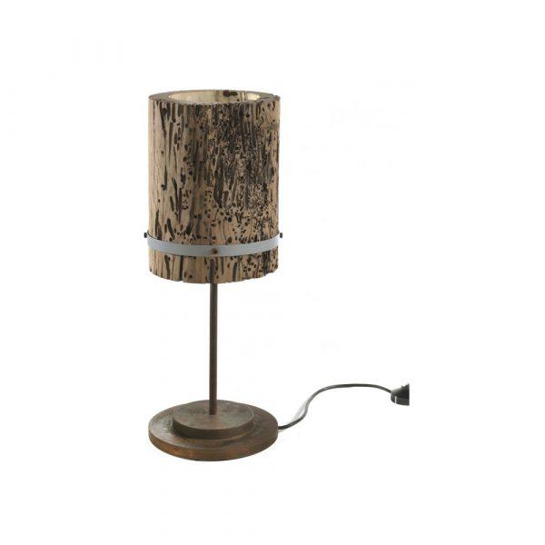 lampada da tavolo Riva 1920 da Soluzioni D'Interni