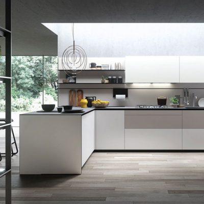 Doimo cucine prezzi - catalogo cucine: Soluzioni D\'Interni Masssa ...