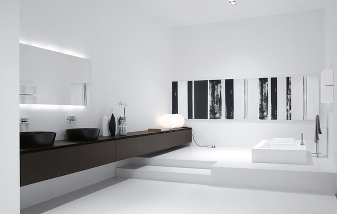 antonio lupi bagni arredo bagno design soluzioni d. Black Bedroom Furniture Sets. Home Design Ideas