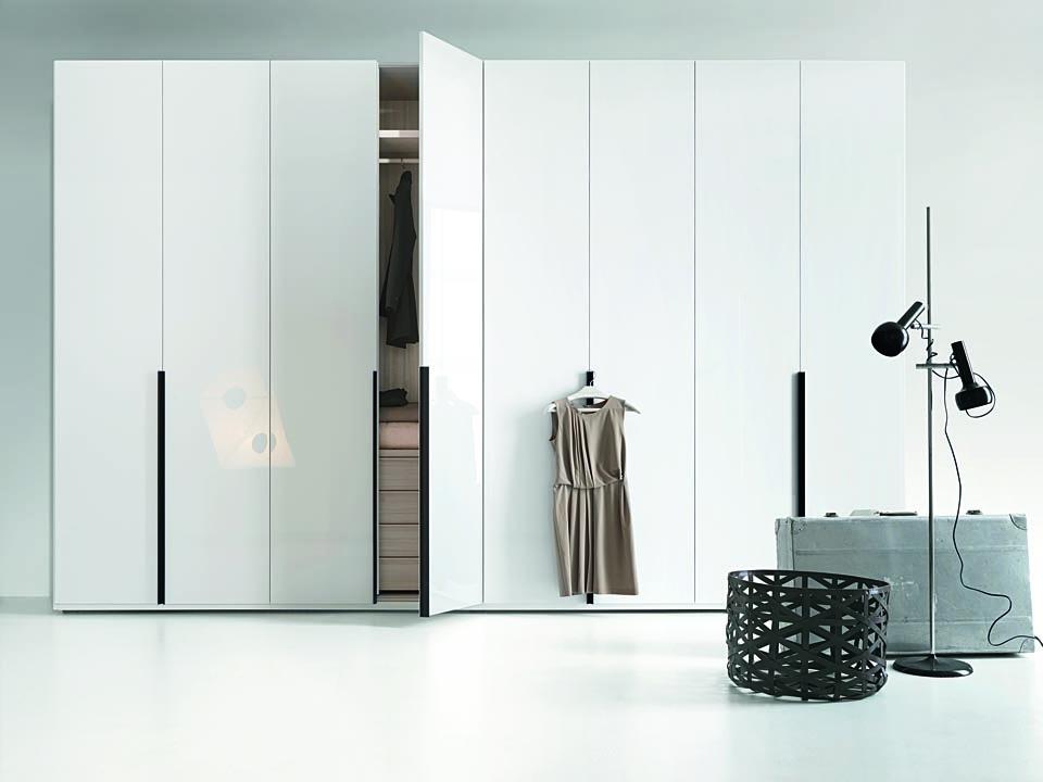 Lema arredamenti camere da letto soluzioni d 39 interni for Lema arredamenti