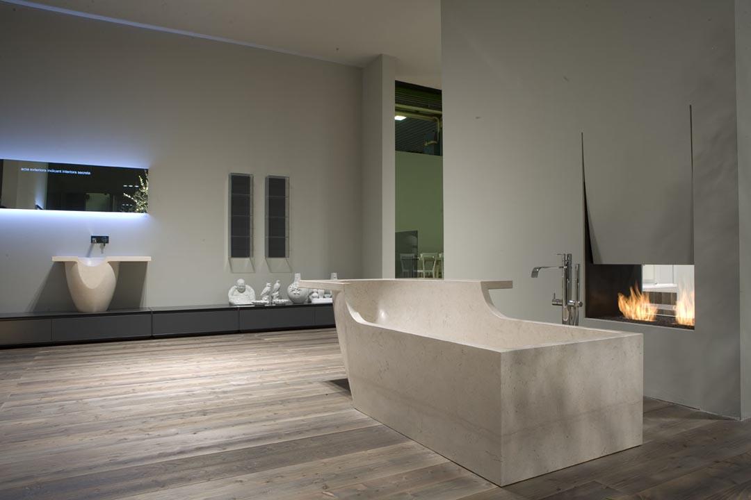 antonio lupi bagni arredo bagno design soluzioni d. Black Bedroom Furniture Sets. Home Design Ideas
