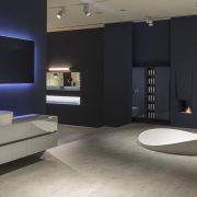 antonio lupi bagni: arredo bagno design - soluzioni d'interni ... - Arredo Bagno Massa Carrara