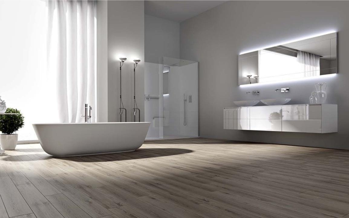 Antonio Lupi bagni: arredo bagno design - Soluzioni D\'Interni ...