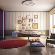Camere da letto Lago - camere matrimoniali - Soluzioni D\'Interni ...