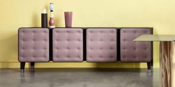 Gervasoni mobili contenitori a Massa Carrara