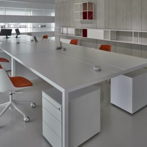 office-cabinet-mdf-italia-soluzionid'interni