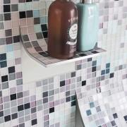 Arredo bagno Lago skin Soluzioni D'Interni