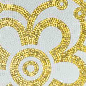 mosaico-bisazzo