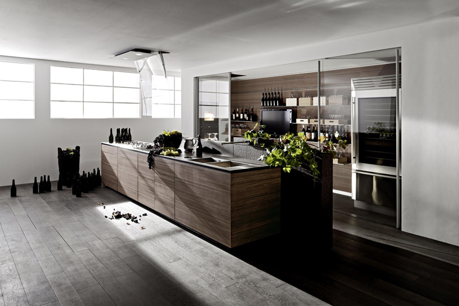 Best arredare casa arredo moderno arredo su misura for Soluzioni di arredo per soggiorni