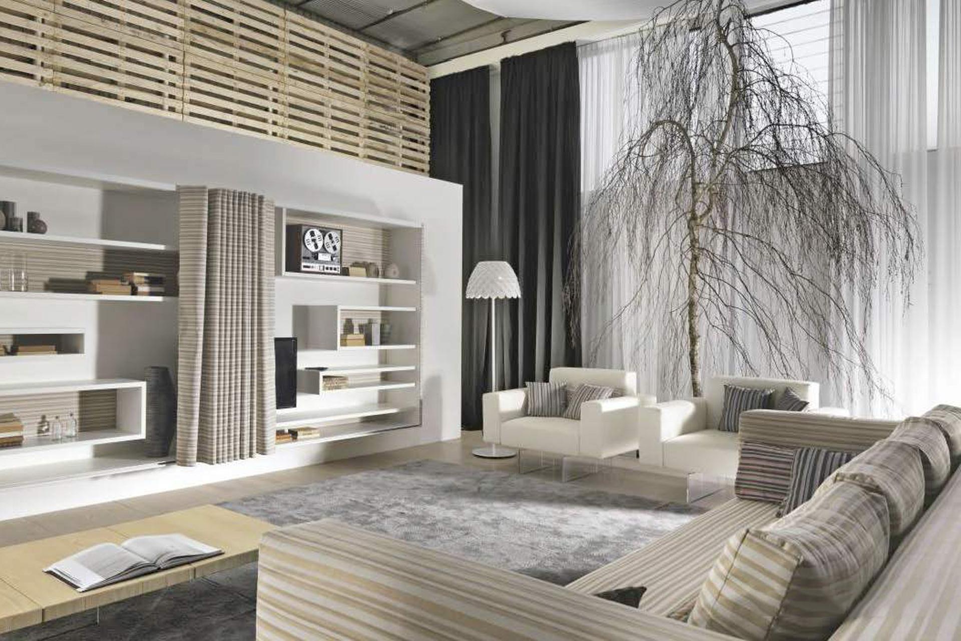 Arredare casa arredo moderno arredo su misura for Soluzioni interni casa